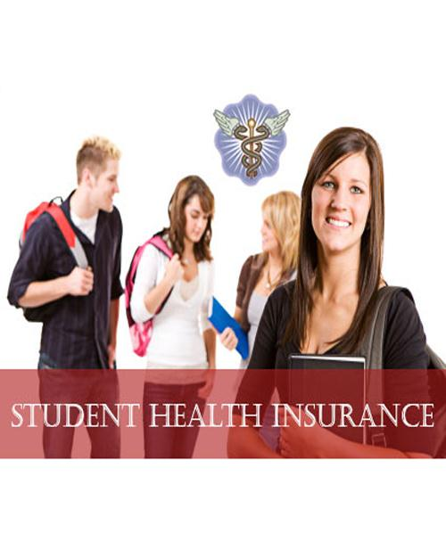 Back to School Insurance Tips