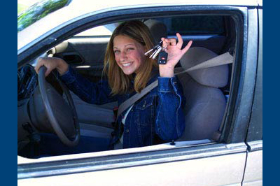 Driver's Education and Insurance Rates